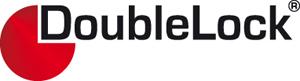 Afbeeldingsresultaat voor doublelock logo