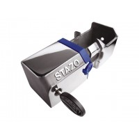 Stazo Smartlock QL+ Lasso kabel 5 mtr