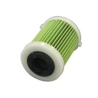 Brandstof filter Yamaha 150 tot 300 pk