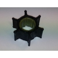 Impeller Yamaha Mariner 8A