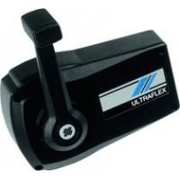 Ultraflex B90