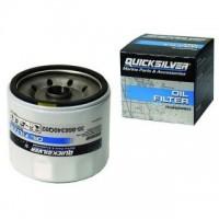 Mercruiser olie filter