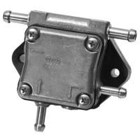 Brandstofpomp Mercury 25 t/m 60pk  4 takt
