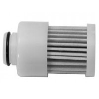 Filter F40 t/m F115