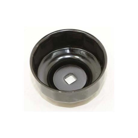 Olie filter sleutel
