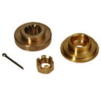 Adapter Kit voor Tohatsu 30-60 pk