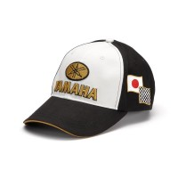 Yamaha Heritage Cap