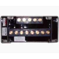 Arieltek switch box Mercury 4 clinder