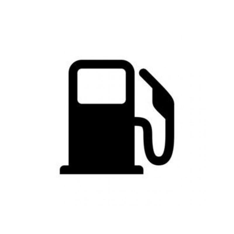 belangrijke informatie over benzine filters en ethanol
