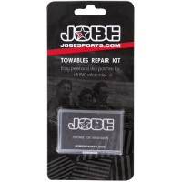 Repair kit voor Towables