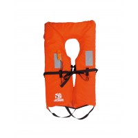 Jobe easy boating package, 5 vesten in tas