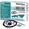 Mercury Safe-T  QC