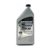 Quicksilver 4 takt Outboard/inboard olie