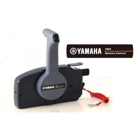 Yamaha 703 schakelkast, nieuw!