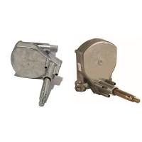 Teleflex Safe-T  QC