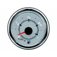 SC100 System link 52 mm grijs