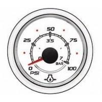 SC100 System link 52 mm wit