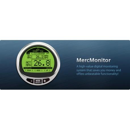 MercMonitor Eco