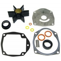 Mercury/Mariner/Mercruiser impeller kit