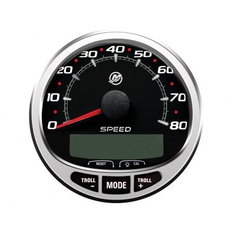Smartcraft SC1000 Tach & speed