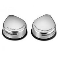Navigatie verlichting LED Bakboord/stuurboord