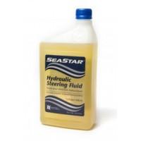 Seastar Hydraulische olie 1 liter