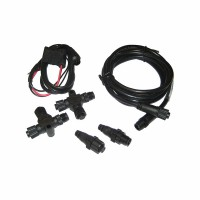 Motorguide NMEA2000 start kit