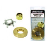 Propeller Hardware Kit 75 tot 140 pk