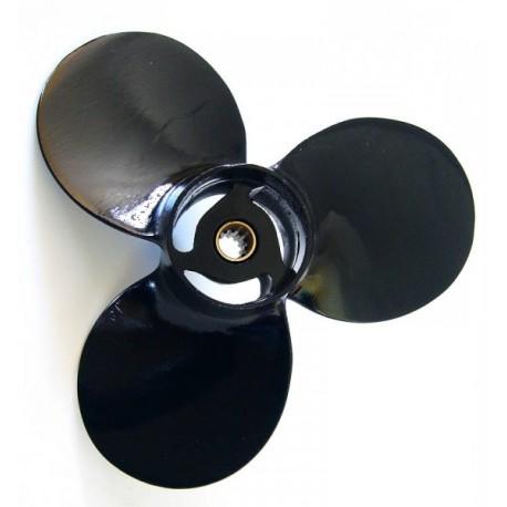 black Max 4-5-6 pk