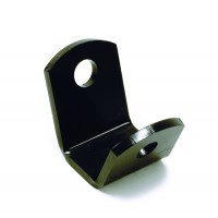 Boat Buckle Bracket set