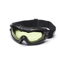 Yamaha WR racing Goggles