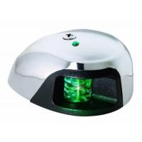 Stuurboord verlichting Attwood LED