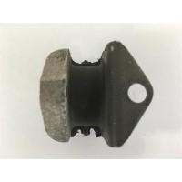 12A 15A motor rubber