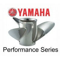 Yamaha Performance Series Propeller M