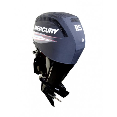 Mercury Outboard Cover