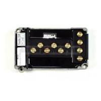 Mercury 3 & 6 cilinder switchbox Arieltek
