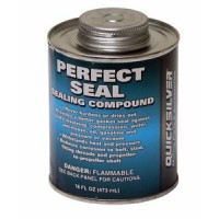 Quicksilver perfect Seal