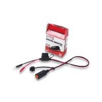 C-Tek  Indicator plug 50