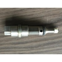 Cam shaft distributer