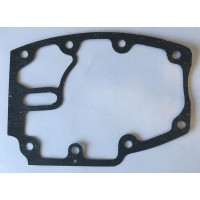 Gasket Powerhead to bottom cowl  Merc 850 & 1000
