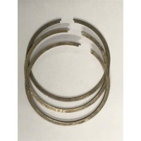 Piston rings 2 7/8  0.15 Oversize