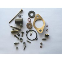 Carburator rebuild kit KC-3A Merc850