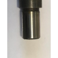 Shaft distributer Mercury Kiekhaefer