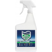 Attwood Boat bottom Cleaner