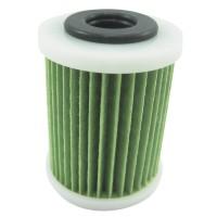 Brandstof filter Yamaha Fourstroke & HPDI