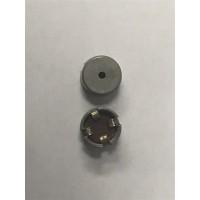 Check valve crankcase