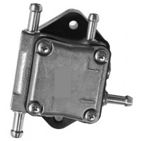 Brandstofpomp Mercury F40-F50-F60