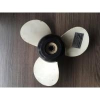 Dual Thrust Propeller 9 3/4 x 6 1/2 J  (NOS)