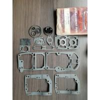 Pakking set Merc 7.5-9.8 & 75-110