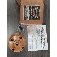 Distributer Cap 4 cylinder